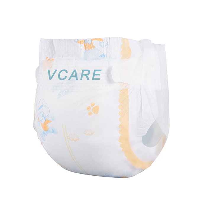 wholesale newborn disposable nappies suppliers for sale-1