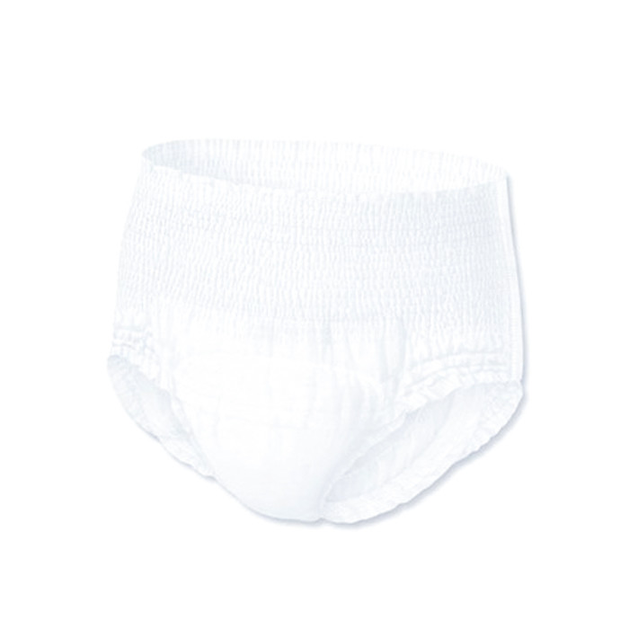 High Absorbency Disposable Adult Pull Ups Diaper Pants Wholesale With Free Sample