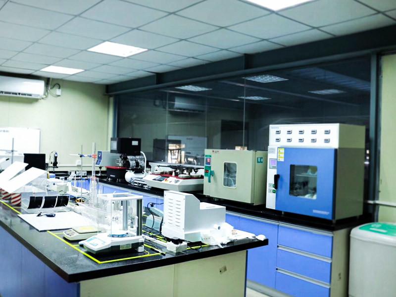Factory interior 01