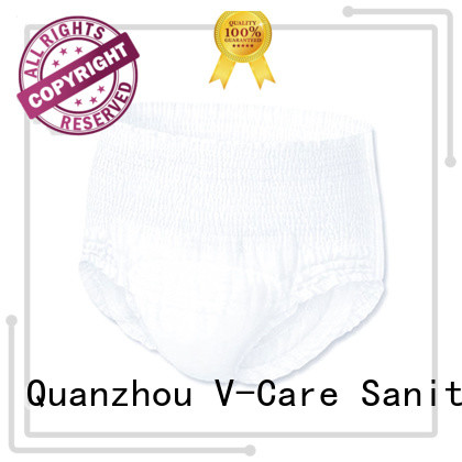 absorbency cheap adult pull ups suppliers for sale