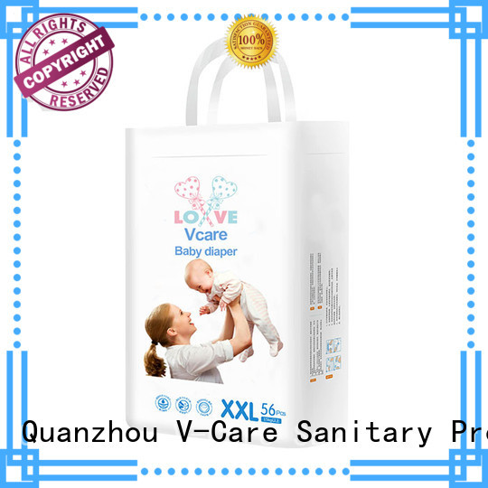 superior quality newborn baby nappies for business for sleeping