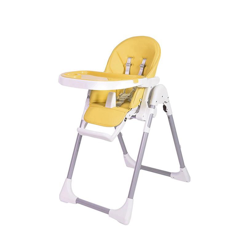 custom feeding high chair for business for sale-1