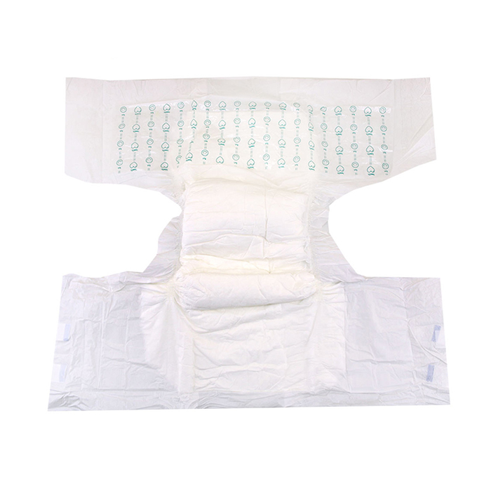 fast delivery adult disposable diapers suppliers for sale-2