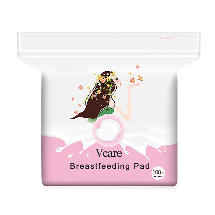 Custom 3d breast nursing mouse pads,Wholesale breast pads bamboo manufacturer