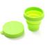 Menstrual Cups (3).jpg