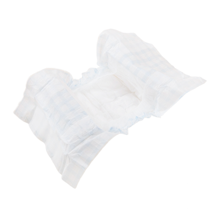 V-Care pet diaper for business for sale-1