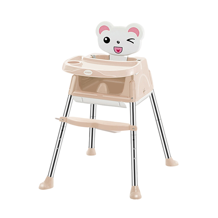 V-Care unique baby high chair supply for travel-2