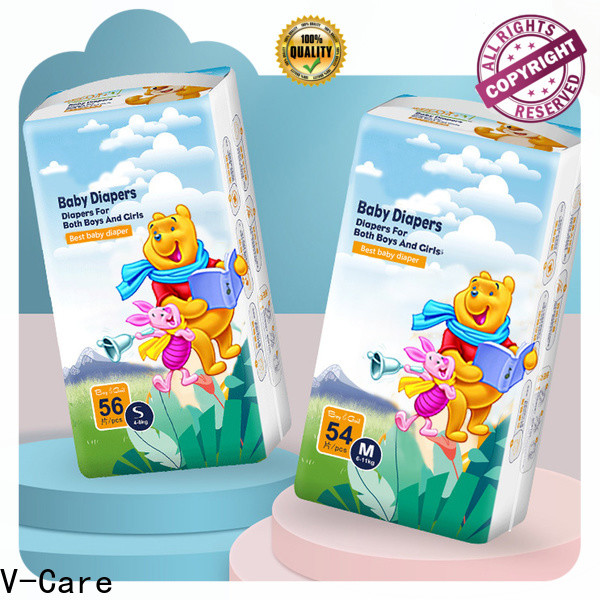 good selling baby pull up diapers manufacturers for baby
