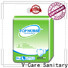 wholesale top adult diapers suppliers for men