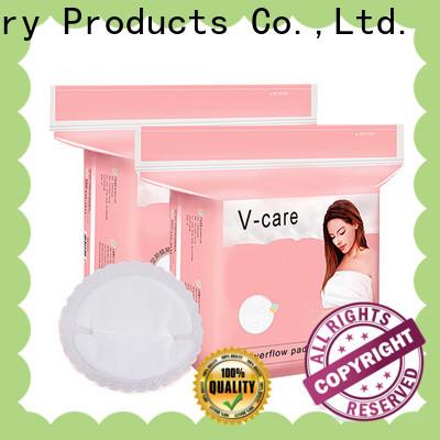 V-Care wholesale nursing pads for business for sale