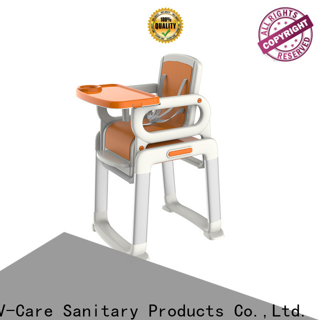 V-Care newborn high chair factory for travel