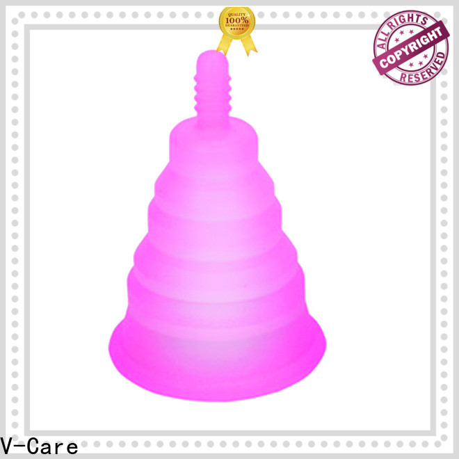 new best rated menstrual cup supply for sale
