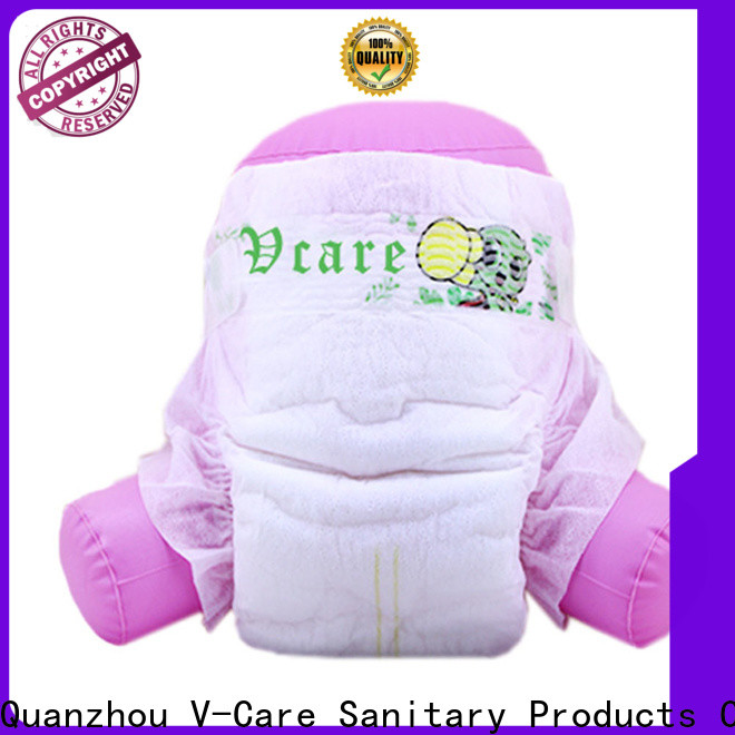 V-Care new baby pull ups suppliers for business