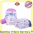 high-quality best infant diapers for business for baby