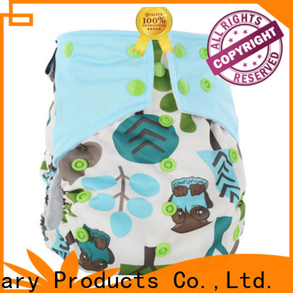 V-Care top baby diapers supply for baby