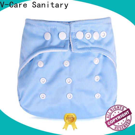 wholesale born baby diaper suppliers for baby
