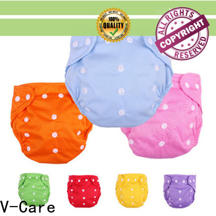 latest cheap newborn diapers factory for baby