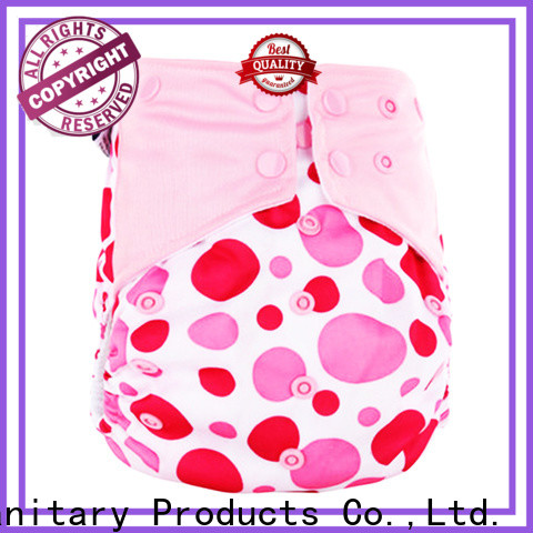 V-Care best infant diapers manufacturers for baby