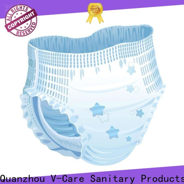absorbency adult pull up diapers company for sale