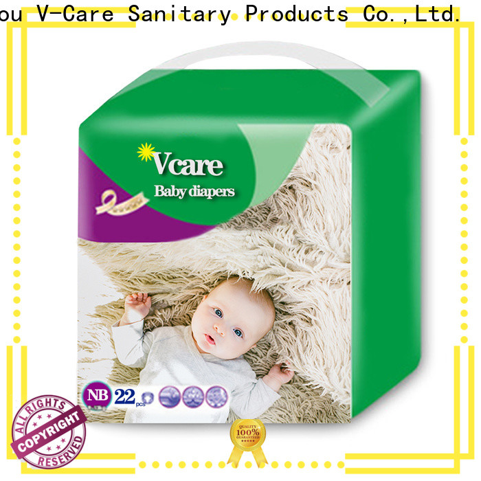 superior quality best infant diapers suppliers for infant