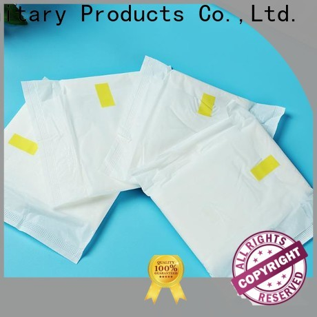 V-Care new sanitary pads manufacturers for women
