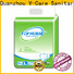 high-quality comfortable adult diapers for business for sale
