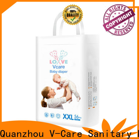 latest the best baby diapers company for baby