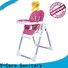 booster infant high chair factory for baby