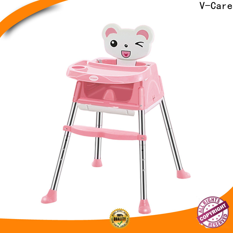 V-Care new baby high hair company for children