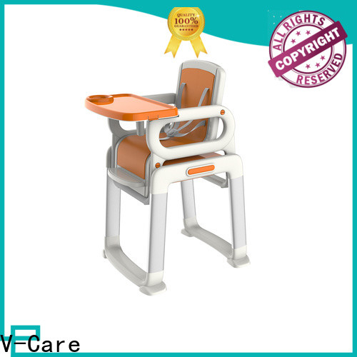 wholesale kids high chair company for infant