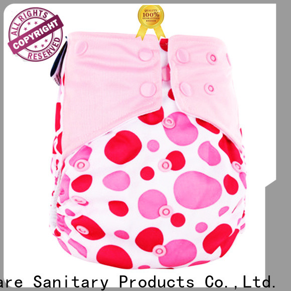 high-quality top baby diapers supply for children