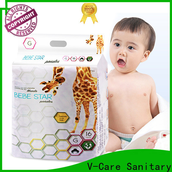 latest cheap baby nappies suppliers for baby