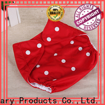 V-Care best baby diapers for business for sale