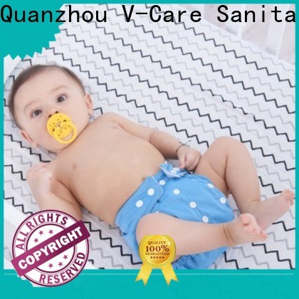 top born baby diaper for business for children