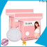 V-Care non woven fabric the best breast pads for business for sale
