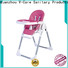 custom feeding high chair for business for sale