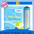 V-Care factory price best adult diapers factory for adult