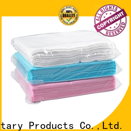 new underpads wholesale company for old people
