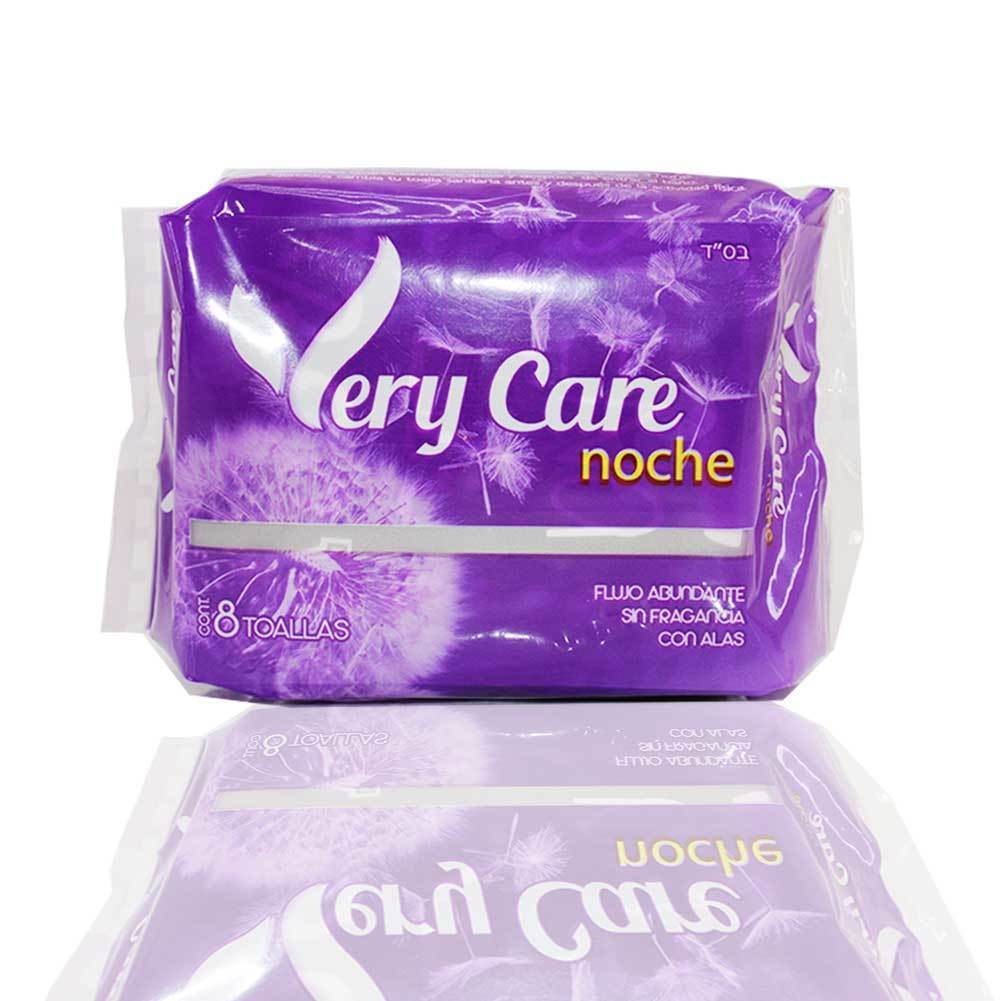 Vcare's brand of sanitary napkins (Romaity) is live, welcome to watch!