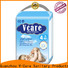 V-Care baby diaper pull ups factory for baby
