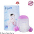 V-Care good selling baby pull ups diapers suppliers for baby