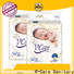 V-Care custom new born baby diapers manufacturers for baby