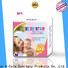 V-Care high-quality baby diaper suppliers for infant