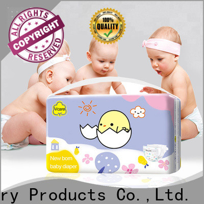 professional best newborn baby nappies manufacturers for sleeping