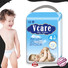 V-Care newborn baby nappies for business for baby