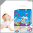 V-Care latest best newborn nappies factory for children