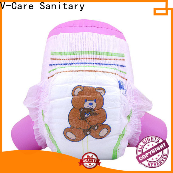 top the best baby diapers manufacturers for sleeping