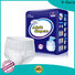 V-Care latest top rated adult diapers suppliers for men