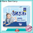 V-Care latest best infant diapers for business for children