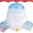 V-Care the best adult diapers factory for women